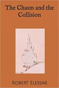 CatC cover paperback