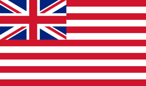 1200px-flag_of_the_british_east_india_company_1801-svg