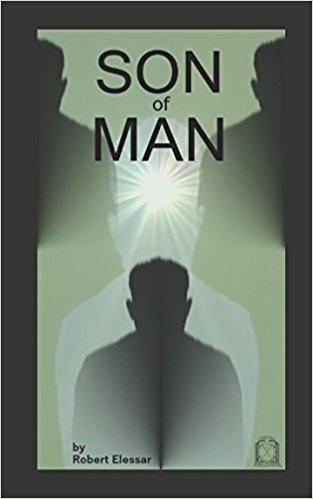 Son of man icon