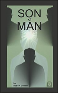 Son of man icon