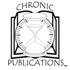 Chronic Publications Logo