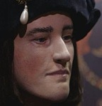facial-reconstruction-Richard-III