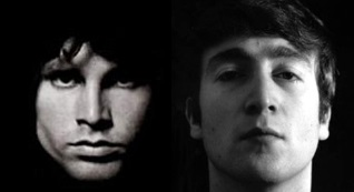 Jim and John