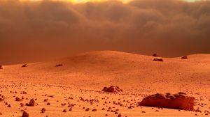 mars-landscape-3d-model-obj-fbx-blend-mtl