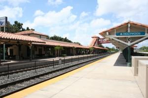 Hollywood_Amtrak_Tri-Rail