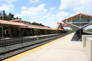 Hollywood_Amtrak_Tri-Rail