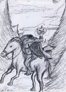 headless horseman cropped