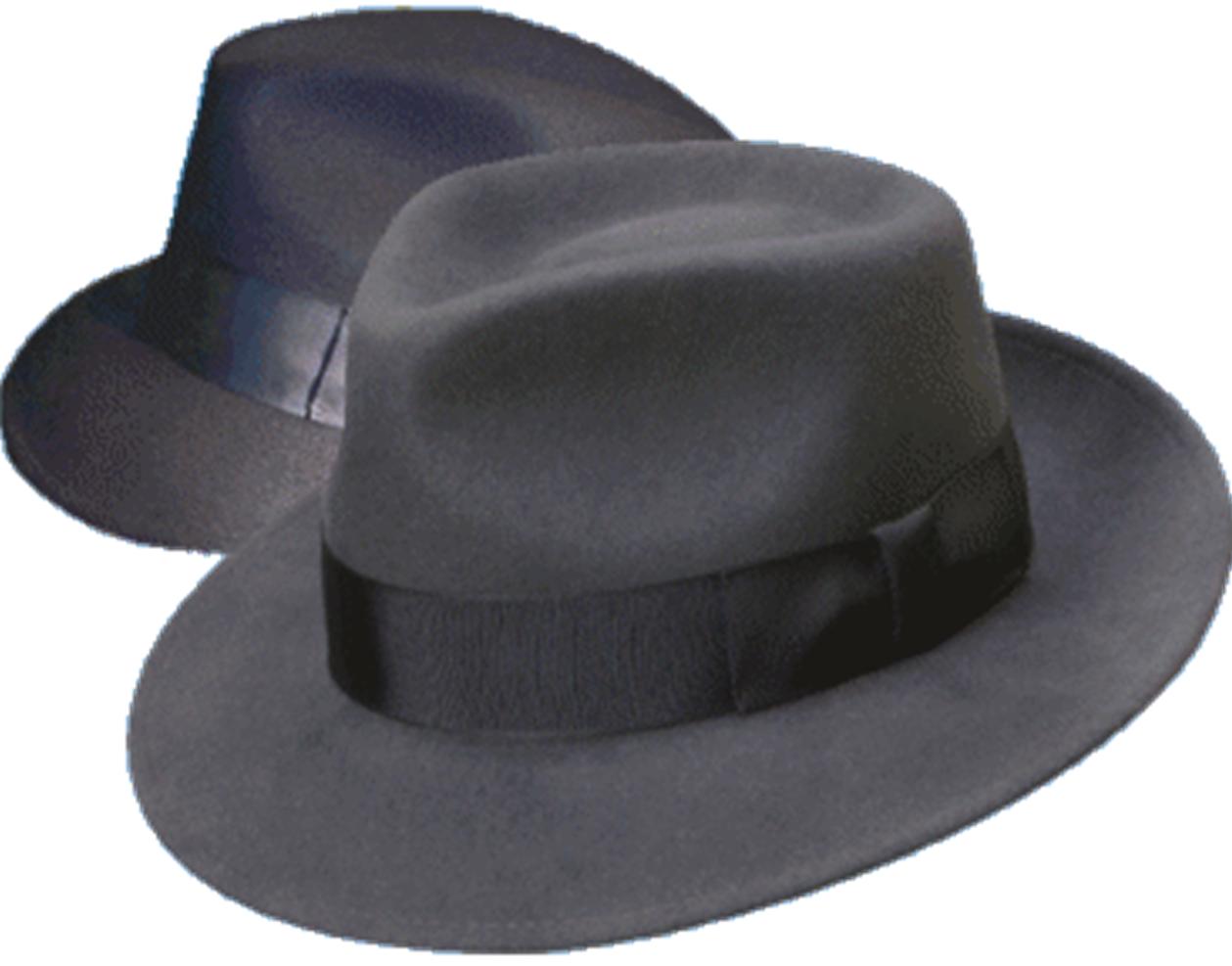Hat for Vagabond
