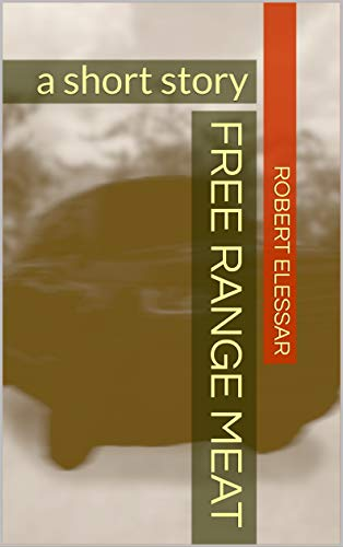 free range meat cover